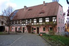 Dresden Gasthof