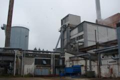 Gengenbach Kraftwerk