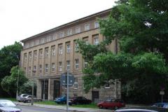 Musikschule Carl Maria von Weber Dresden