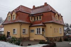Fabrikantenvilla Oberlungwitz