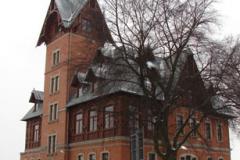 Plauen Villa