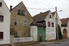 Dreiseithof Radebeul-Altnaundorf