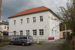 Radebeul-Werkstatt-Mathematisch-Physikalischer-Salon-Staatliche-Kunstsammlungen-Dresden