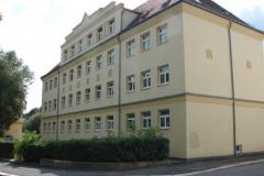 Zwickau-Wohnung_1