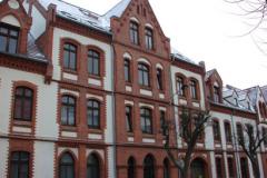 Zwickau-Wohnung_2